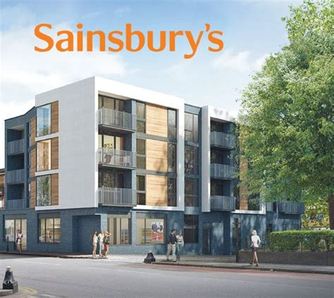 sainsbury s house insurance sainsbury building insurance bedroom bathroom living kitchen