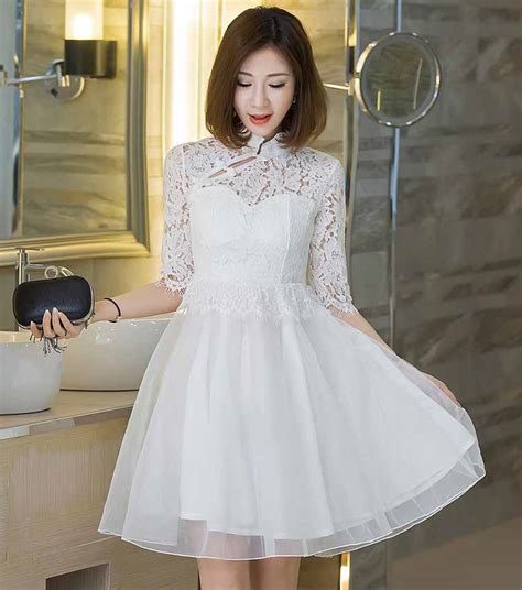 Baju Import Korea baju import korea asli fashionable shopashop
