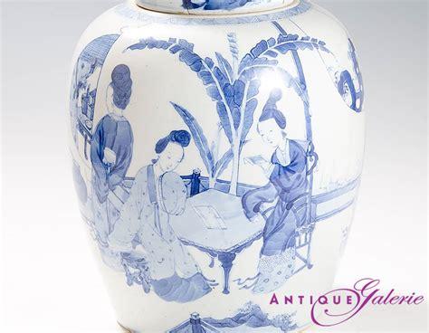 Wo Kann Porzellan Verkaufen by Sie Wollen Antikes Porzellan Keramik Verkaufen Antiquit 228 Ten
