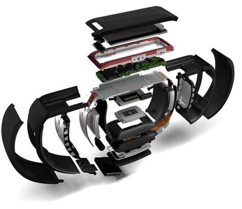 microsoft band microsoft band a cross platform fitness oriented
