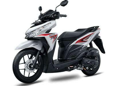 Honda Vario Techno Fi Esp Thn 2014 harga honda vario 125 esp baru dan bekas september 2018