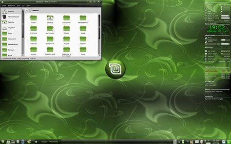 Linux Mint L by Linux Mint Linux Freedom