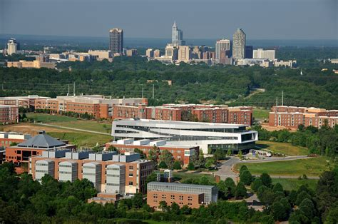 Leadership and Prosperity: 5 Questions for Chancellor Woodson   Results