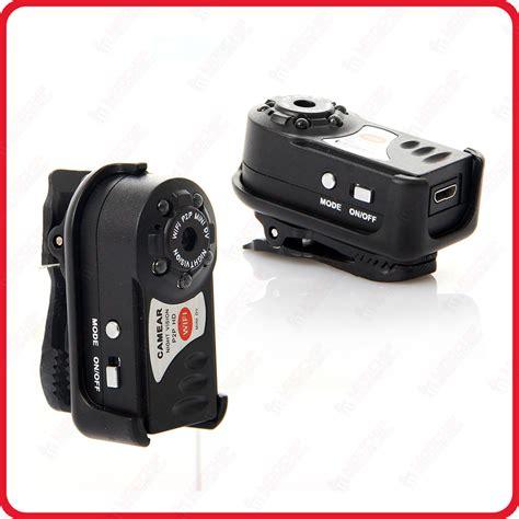Mini Hd Wifi by Q7 Mini Espion Hd Wifi De Surveillance Sans Fil