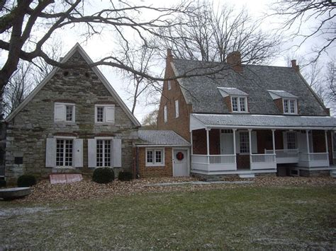 colonial houses world architecture images american colonial architecture