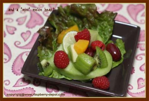 bridal shower fruit salad recipes fruit salad recipe easy cut out melon ring salad
