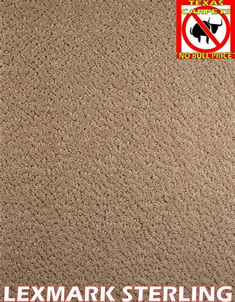home depot carpet prices 100 carpet liquidators seattle