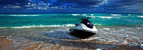 Neptune Kitchen Furniture by Bahamas Water Sports Why You Should Spend Your Vacation