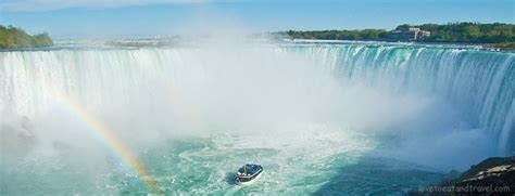 niagara falls boat ride tickets maid of the mist enjoy a thrilling maid of the mist boat