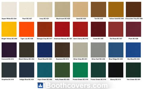seating upholstery fabric vinyl upholstery fabrics buy direct and save money
