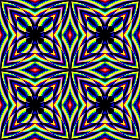 the pattern ne demek wave pattern ne demek free illustration kaleidoscope