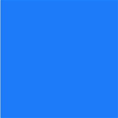 plaid delta 2038 12 ounce ceramcoat acrylic paint ultra blue