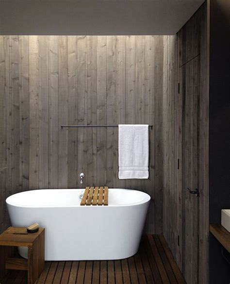 wood floor ceiling bath coming clean bathrooms pinterest 1000 images about wood paneling grey on pinterest