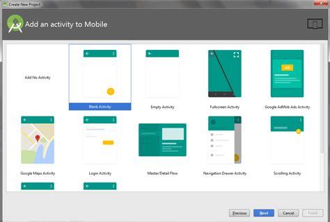 autocad tutorial za pocetnike android studio tutorial za pocetnike instalasi android studio