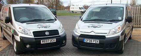 mobile car valeting manchester mobile car valeting manchester home mobile car valeting