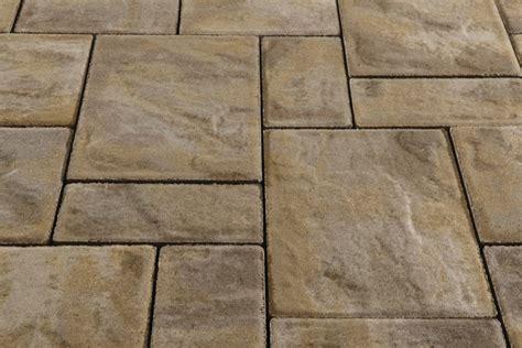 cambridge pavers cambridge pavers conklin limestone
