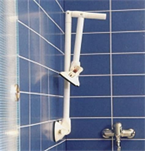 ausstiegshilfe badewanne badewannen einstiegshilfe einstiegshilfe f 252 r die