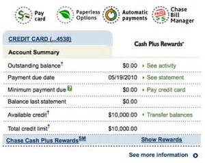 business credit card balance transfer offers balance transfers for existing customers credit
