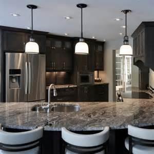 take it for granite modern granite countertops