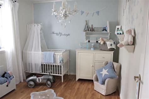 excelentes ideas de decoraci 243 n rom 225 ntica con velas decoracion para habitacion de bebe decoracion para