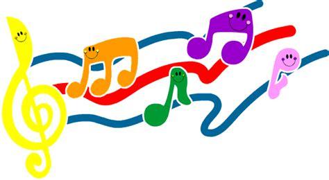 imagenes musicales animadas imagenes de notas de musicales