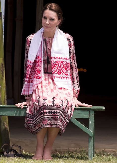 Get Look Kate Middletons Topshop Tunic Dress by 5 Alternatives To Kate Middleton S Topshop Smock Dress