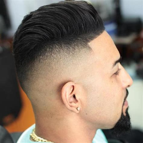 low fade haircut men u0027s hairstyles haircuts 2018 50