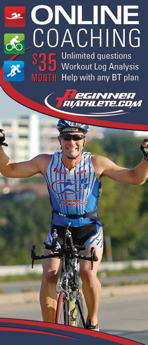 couch to olympic triathlon training 25 best ideas about olympic triathlon on pinterest