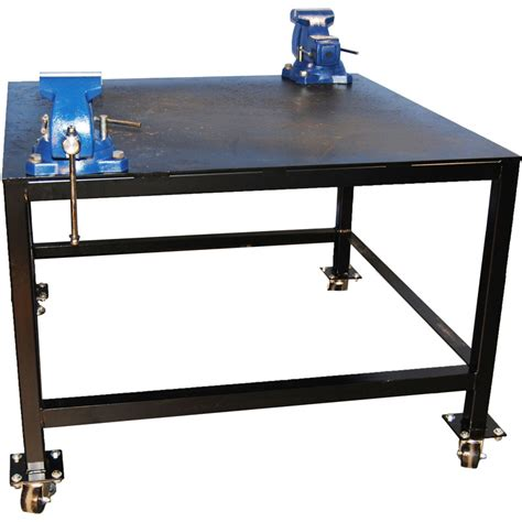 metal workshop benches metal bench metal bench part metal bench press cl