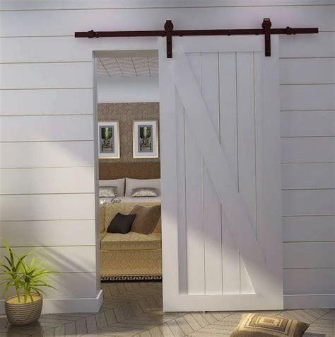 Home Hardware Sliding Closet Doors by Bypass Closet Door Hardware Home Depot Home Design Ideas