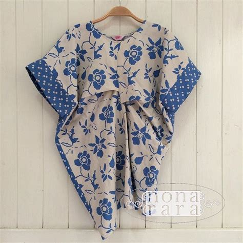Batik 619 Sarimbit Batik Kebaya Batik Pesta 619 best batik blouse images on batik dress batik fashion and blouse batik