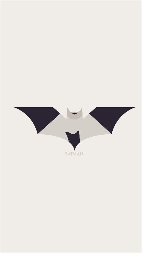Batman Abstract Logo V1045 Iphone 7 batman minimal logo illust iphone 6 wallpaper minimal logo minimal and