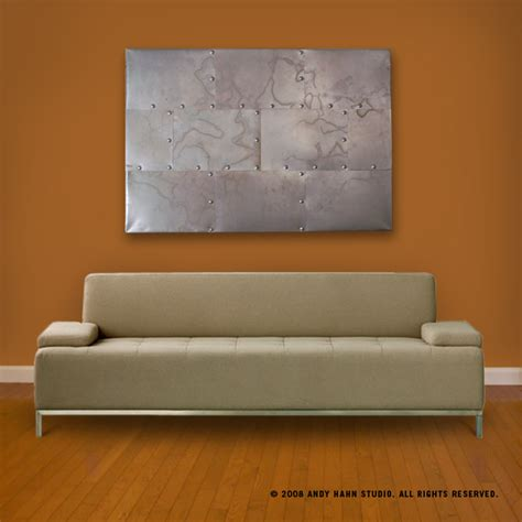 modern wall paintings andy hahn studio modern original abstract paintings