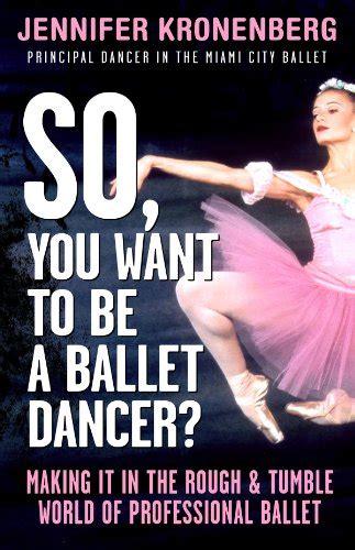 libro hope in a ballet the everyday dancer english edition danza panorama auto