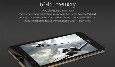 Hp Asus Zenfone X002 asus zenfone x002 64bits