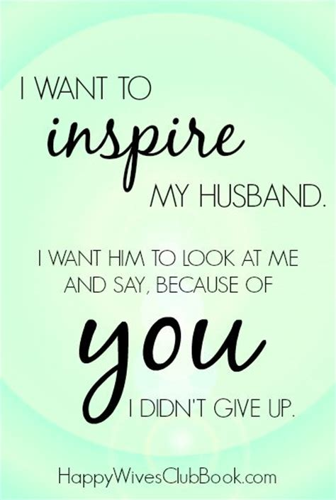 197 best images about my future not so big house on pinterest 22 best funny wedding photos and quotes images on