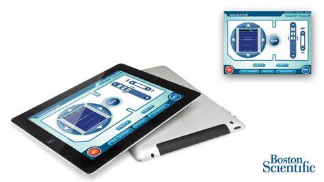 stunning kitchen designing software home hardware user interface app design pulse design group product design