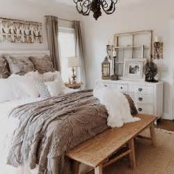 cozy bedroom ideas best 25 warm cozy bedroom ideas on pinterest popular paint colors better homes and gardens