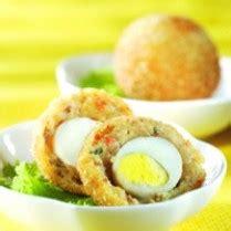 cara membuat cilok telur puyuh cara membuat kroket telur puyuh gurih dan enak