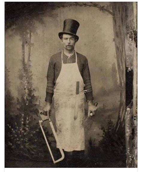 william poole william quot bill the butcher quot poole 1875 oldschoolcool