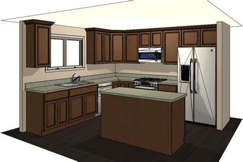 Kitchen Cabinet Deals | kitchen cabinet packages kitchen country kitchen designs