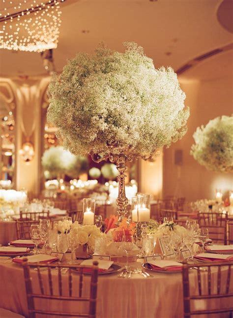 glamorous wedding centerpieces wedding centerpiece ideas
