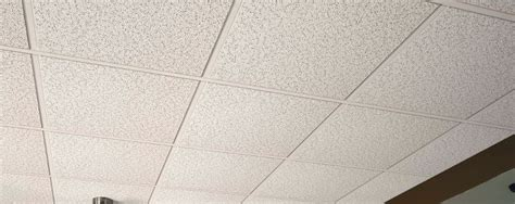 Ceiling Tile Contractors by Ceilings Armstrong Contractor Series