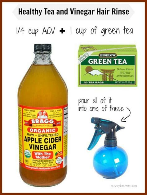 apple cider vinegar hair color apple cider vinegar hair that i