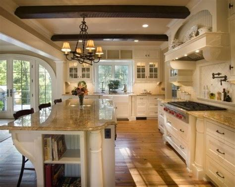 colonial kitchen designs 25 best ideas about colonial home decor on pinterest