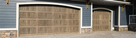 Sonoma Overhead Doors Pin By Kristy Martin On Home Decor Sonoma Overhead Doors