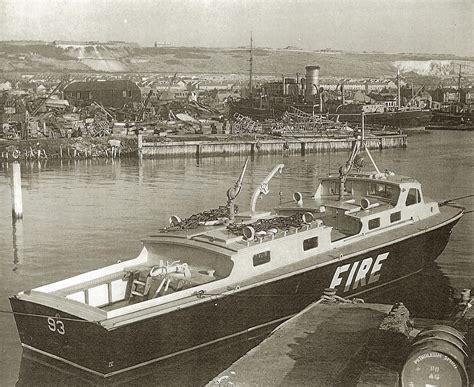 model boats plans service nerlana for free model boat plans service uk