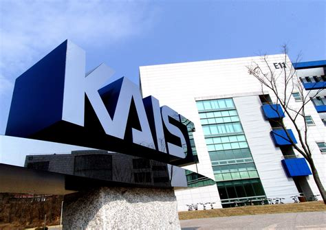 Kaist Mba Ranking by 301 Moved Permanently