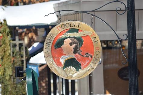 yankee doodle tap room princeton nj yank my doddle its a dandy picture of yankee doodle tap room princeton tripadvisor