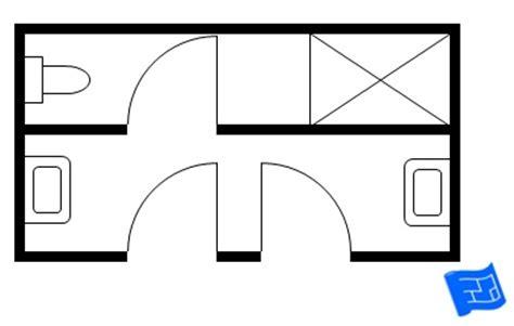 Bathroom Sliding Door » Home Design 2017